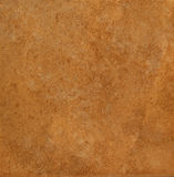 Orangish Tile Stock Images