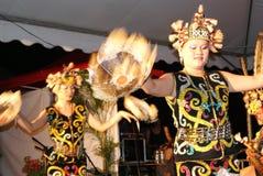 orangulu танцульки стоковые фотографии rf