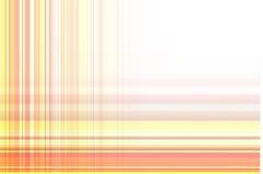 Oranje en Gele Achtergrond Stock Foto's