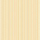1919 Oranje Streepachtergrond Stock Afbeeldingen