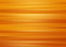 Oranje textuur vector illustratie