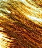 Oranje Textuur #233 Royalty-vrije Stock Fotografie