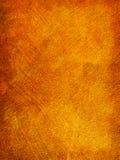 Oranje textuur Royalty-vrije Stock Fotografie