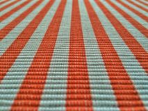 Oranje Textuur Stock Fotografie