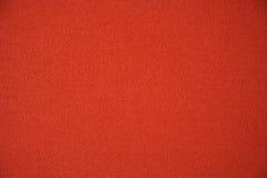 Oranje Textuur Stock Foto