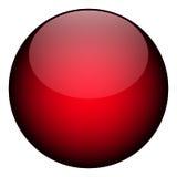 Orbe de Reb ilustración del vector