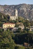 Orche, Corse Haute, capo Corse, Corsica, Corsica superiore, Francia, Europa, isola Immagine Stock Libera da Diritti