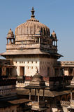 Orchha Royalty Free Stock Image