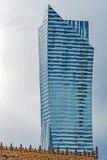 Orco-Turm Stockfotos