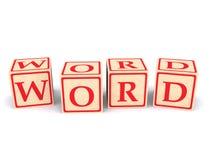 ord stock illustrationer