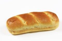 Ordeñe el pan Imagen de archivo