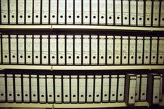 orden Imágenes de archivo libres de regalías