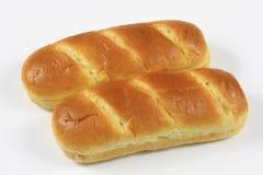 Ordenhe o pão Fotos de Stock