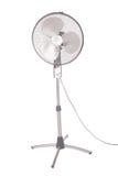 Ordinary air ventilator Stock Images