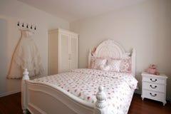 Ordinary home decoration Royalty Free Stock Photos