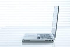 ordinateur Photographie stock libre de droits