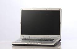 ordinateur portatif photos libres de droits
