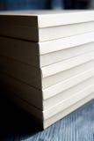 ordnad bunt för brun papp för askar olik textur Bakgrund Monterat band Trans.påsar Fotografering för Bildbyråer