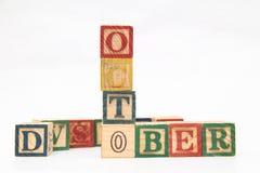 Ordningen av bokstäver bildar ett ord, version 69 Arkivfoto