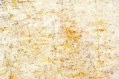 Ore Texture Stock Photography