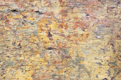 Ore Texture Royalty Free Stock Photography