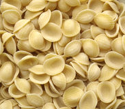 Orecchiette Stock Photos
