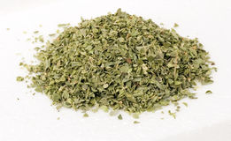 Free Oregano Stock Image - 12688231