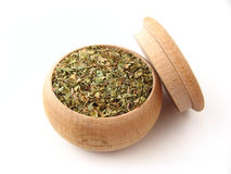 Oregano Stock Photos