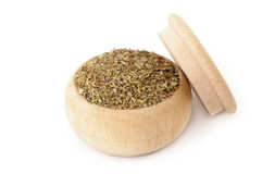 Free Oregano Stock Photography - 7777342
