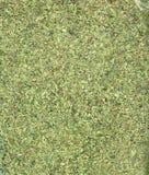Oregano (Origanum vulgare. ) herb aka wild marjoram or sweet marjoram royalty free stock photos