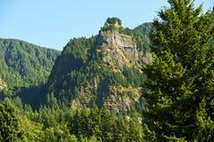 Oregon Scenery Stock Photography