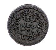Oreo. Stock Image