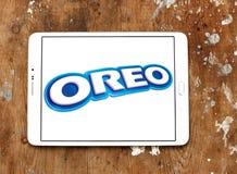 Oreo confectionery company logo