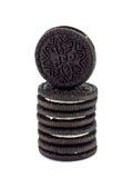 Oreo cookies. Stock Image