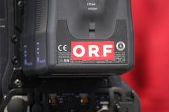 ORF Fotografia Royalty Free