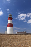 Orford Ness   Images libres de droits
