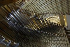 Organ Arkivbilder