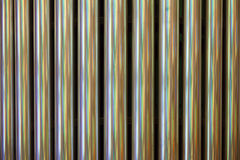 Organ Pipes Background or Texture Stock Photos