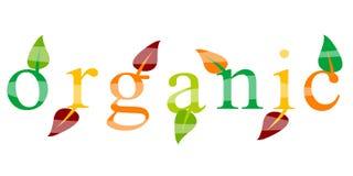 Organic Stock Photography