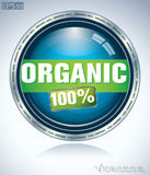 Organic Stock Photography