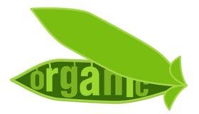 Organic 2 Stock Photography