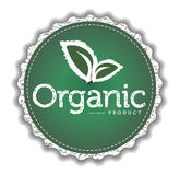 Organic2 Arkivbilder