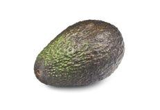 Organic Avocado Royalty Free Stock Photos