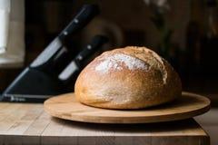 Organic bread stock images