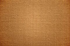 Organic carpet from sisal. For cat royalty free stock photo