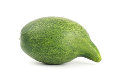 Organic cucumber Stock Photo