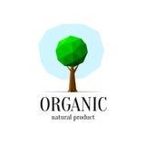 Organic1 Stock Photos