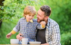 Organic nutrition. Healthy nutrition concept. Nutrition habits. Family enjoy homemade meal. Family time. Nutrition kids. Healthy nutrition concept. Nutrition stock photography