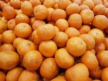 Organic orange has vitamin C to nourish the body.Use for website/banner background, backdrop, montage menu. Organic orange  vitamin nourish bodyuse websitebanner stock photography