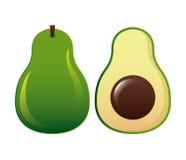 Organic product Royalty Free Stock Photo